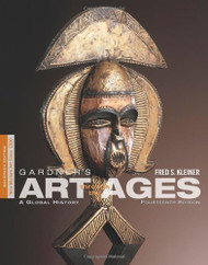 Gardner's Art Through the Ages Book F
