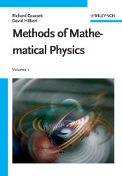 Methods of Mathematical Physics Volume 1