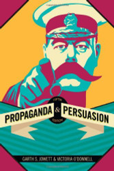 Propag and A and Persuasion