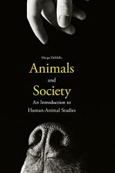 Animals And Society