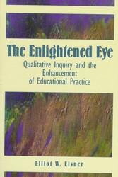 Enlightened Eye