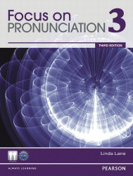 Focus On Pronunciation 3