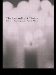 Rationality of Theism