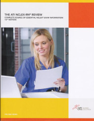 ATI NCLEX-RN Review