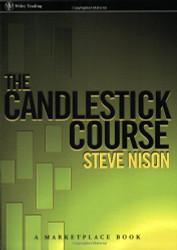 Candlestick Course