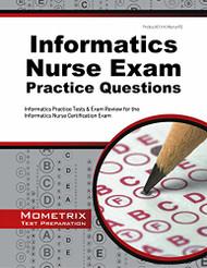 Informatics Nurse Exam Practice Questions