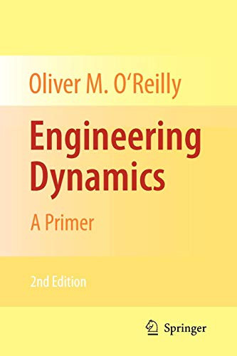Engineering Dynamics