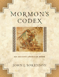 Mormon's Codex