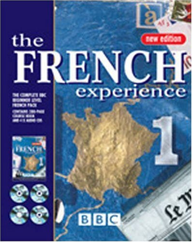 BBC's the French Experience 1