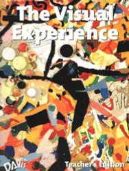 Visual Experience Te