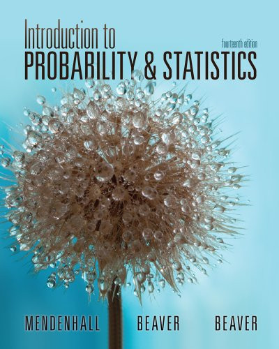 Solutions Manual for Introduction to Probability