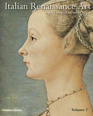 Italian Renaissance Art Volume 2