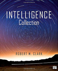 Intelligence Collection