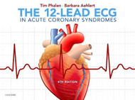 12-Lead ECG in Acute Coronary Syndromes