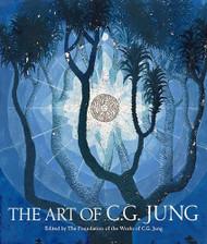 Art of C. G. Jung