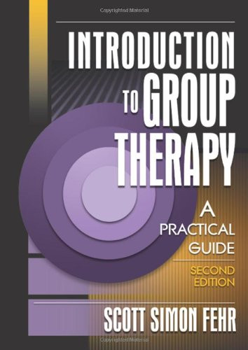 Introduction to Group Therapy