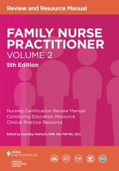 Family Nurse Practitioner Review and Resource Manual Volume 2