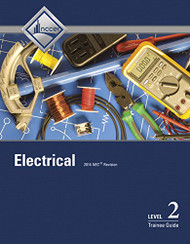 Electrical Level 2 Trainee Guide