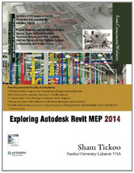 Exploring Autodesk Revit for MEP