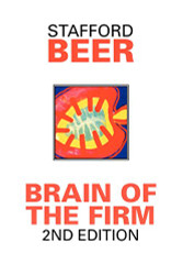 Brain of the Firm