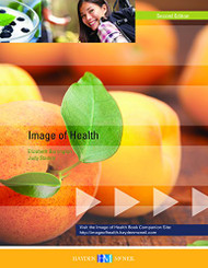 IMAGE OF HEALTH