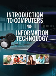 Introduction to Computers and Information Technology