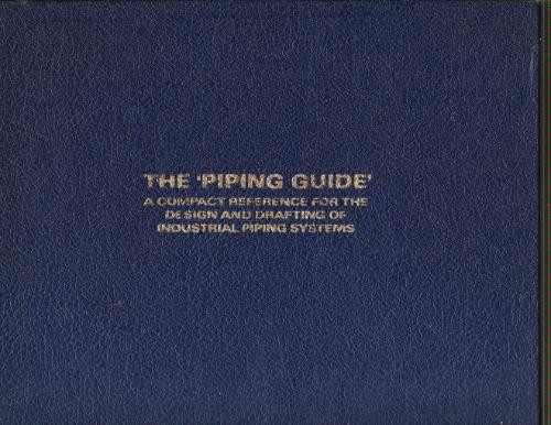 Piping Guide