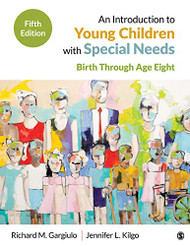 Introduction to Young Children with Special Needs
