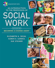 Introduction to the Profession of Social Work