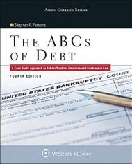 ABCs of Debt