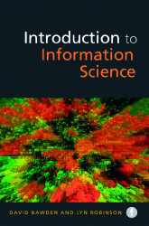 Introduction to Information Science