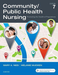 Community / Public Health Nursing