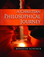 Christian Philosophical Journey
