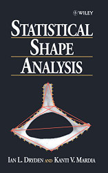 Statistical Shape Analysis