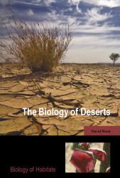 Biology of Deserts