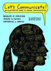 Let's Communicate