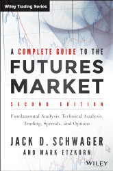 Complete Guide to the Futures Market