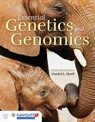 Essential Genetics