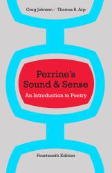 Perrine's Sound and Sense