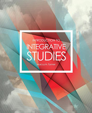 Introduction to Integrative Studies