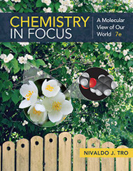 Chemistry in Focus