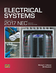 National Electric Code NEC Electrical Systems