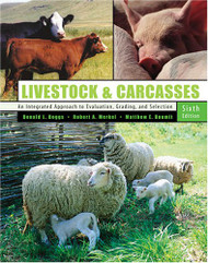 Livestock and Carcasses