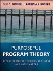 Purposeful Program Theory