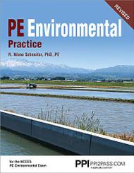 PE Environmental Practice