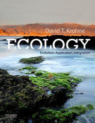 Ecology: Evolution Application Integration