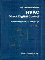 Fundamentals of HVAC Direct Digital Control