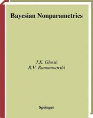 Bayesian Nonparametrics