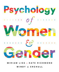 Psychology of Women and Gender