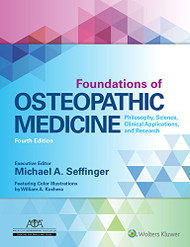 Foundations of Osteopathic Medicine